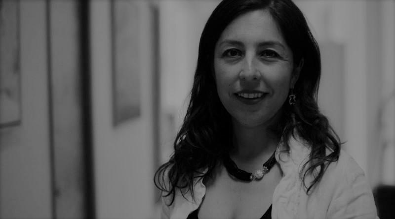 Caso Cynthia Marín: Corte Suprema anula sentencia y ordena nueva vista de recurso de nulidad