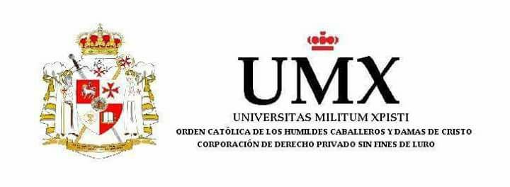 Académico Eddie Morales Piña recibe distinción «Doctor Honoris Causa» de la Universidad Militum Xpisti