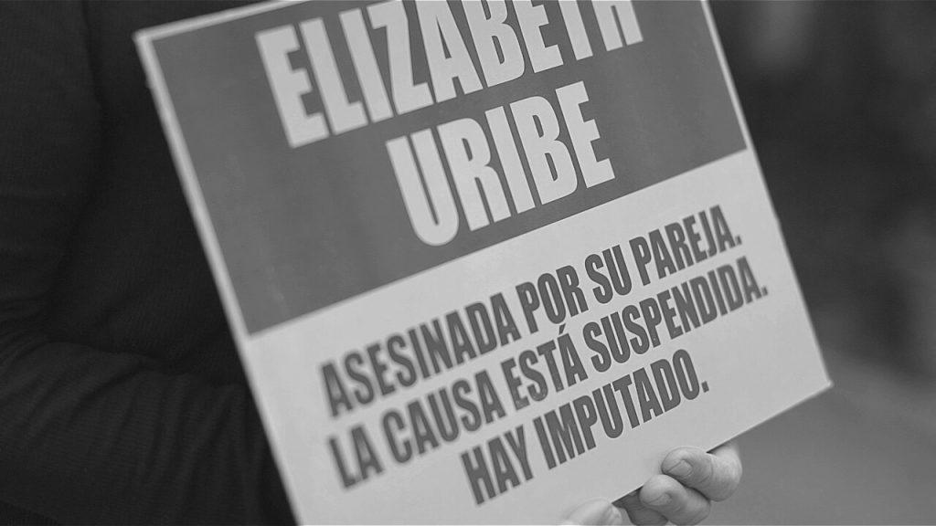 Red Chilena contra la Violencia hacia las Mujeres hará entrega del Manifiesto/Ley Invisible en el Congreso Nacional