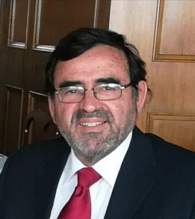 Nombran a nuevo director regional de Corfo Valparaíso