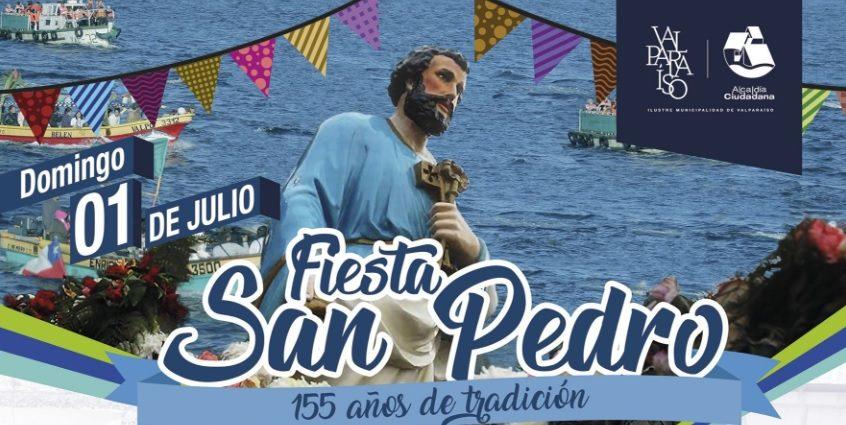 Anote: Variados panoramas ofrece la Región de Valparaíso para este fin de semana largo