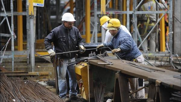 ANEF: Proyecto de Ley que crea Estatuto Laboral para Jóvenes Estudiantes despoja de derechos laborales adquiridos