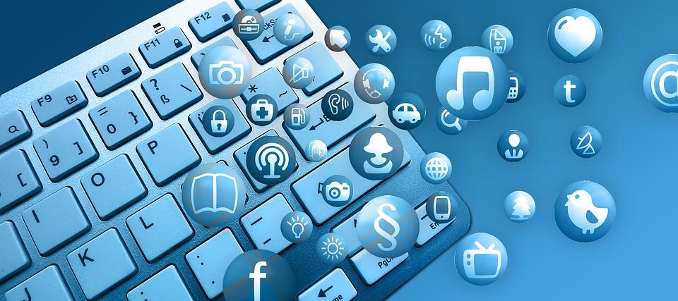 Defender la neutralidad de Internet significa confrontar a los oligarcas de la era digital