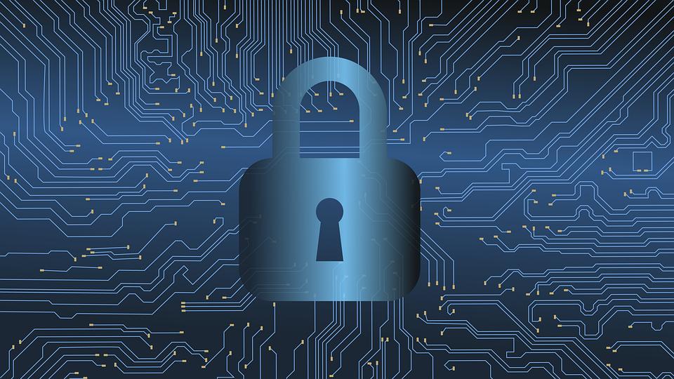 Cuando la ciberseguridad disimula los efectos de vigilancia por parte de las autoridades