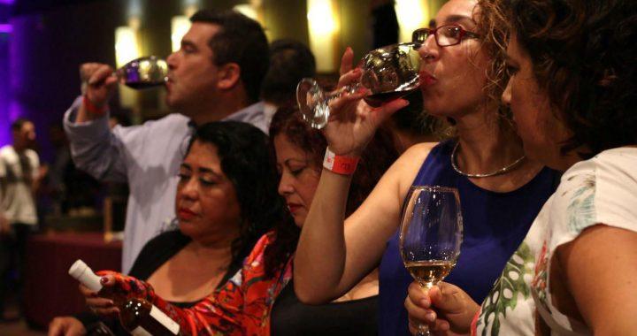 """Vinos ancestrales deleitarán la cuarta versión del """"Festival del Descorche"""""""