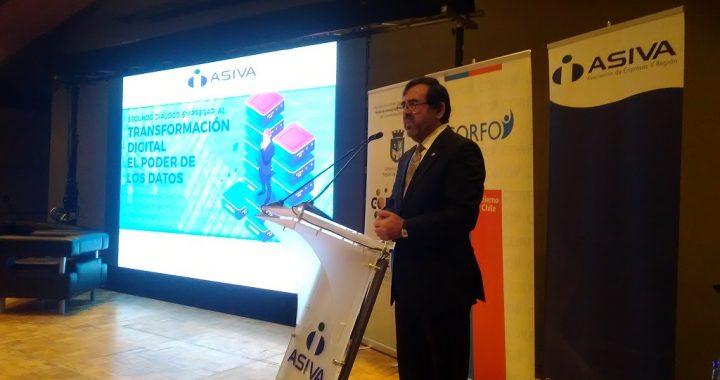 """Opinión: """"La economía circular llegó para quedarse"""", por Juan Fernando Acuña"""