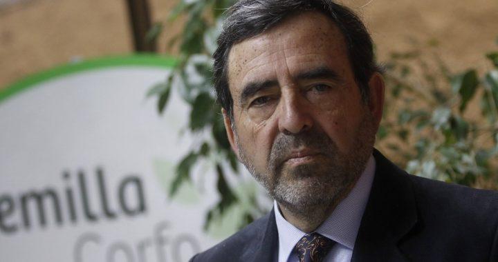 Opinión: Líderes en 80 años más gracias a la electromovilidad y multinacionales atraídas por Corfo, por Juan Fernando Acuña
