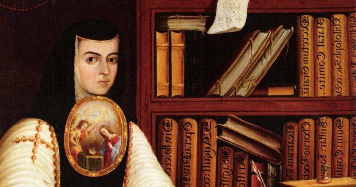 Crítica Literaria: La cocina de Sor Juana Inés de la Cruz, por Eddie Morales Piña