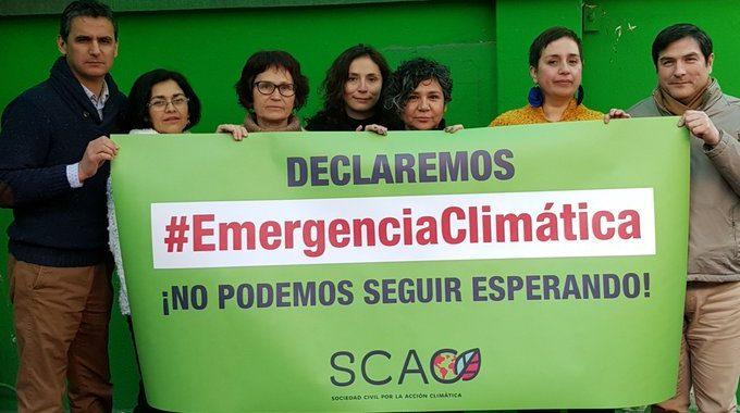 OPINIÓN: Chile Sede de COP 25 de Naciones Unidas y TPP11, por Isabel Tagle