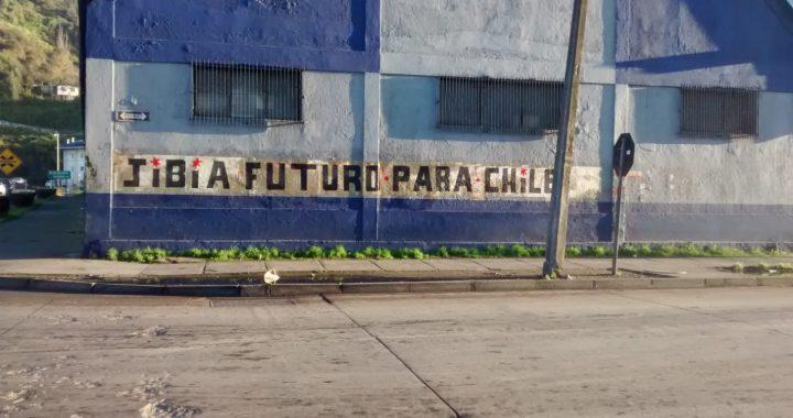 Coletazos Industriales por la Ley de Jibia: Pacific Blu cierra planta en Talcahuano y despide a 367 trabajadores