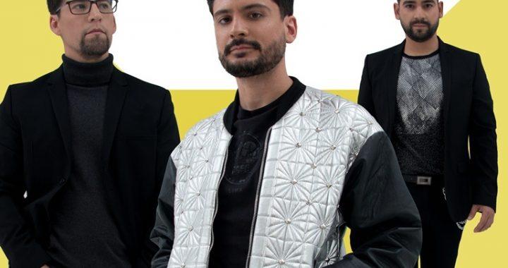"""Banda """"Limón Crown"""" es nominada a dos categorías de los Premios Índigo 2019"""