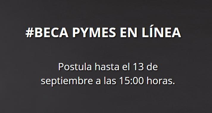 """OPINIÓN: """"Pymes pueden subir al carro de ventas en línea con programa de capacitación de Corfo"""", por Juan Fernando Acuña"""