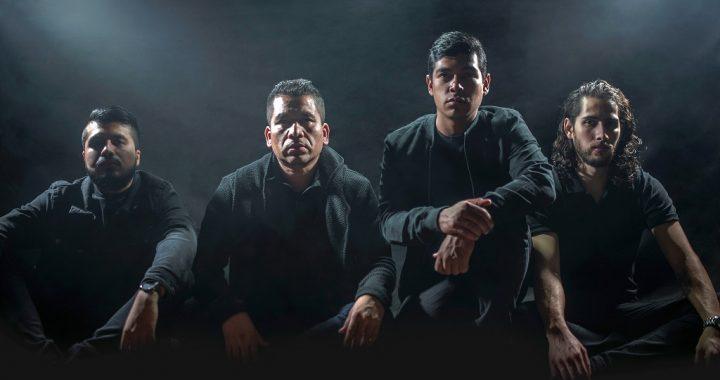 """Banda mexicana """"Sr Fillips"""" inicia gira por Chile con cinco presentaciones en la región"""