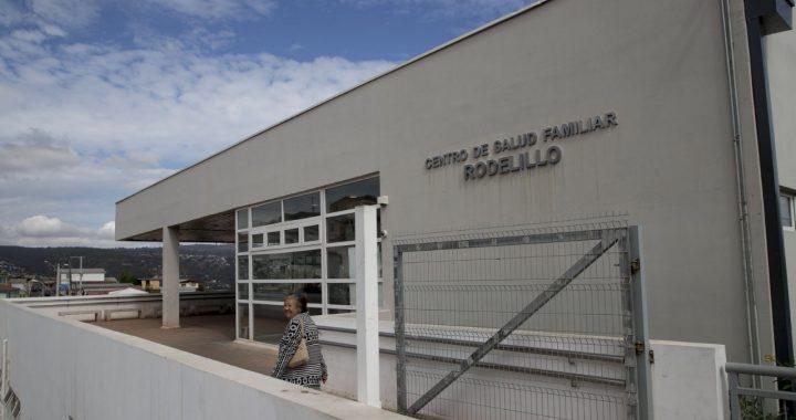 Más de 6.000 niñas y niños de Valparaíso serán atendidos de forma gratuita en odontología en Cesfam de Rodelillo
