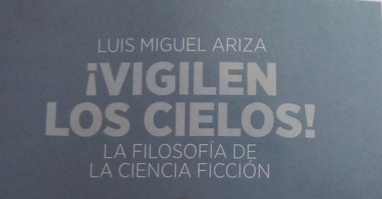 La ciencia ficción en la pantalla grande, por Eddie Morales Piña