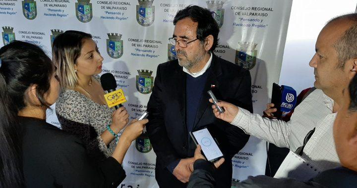 Corfo implementará programas para apoyar a las Pymes