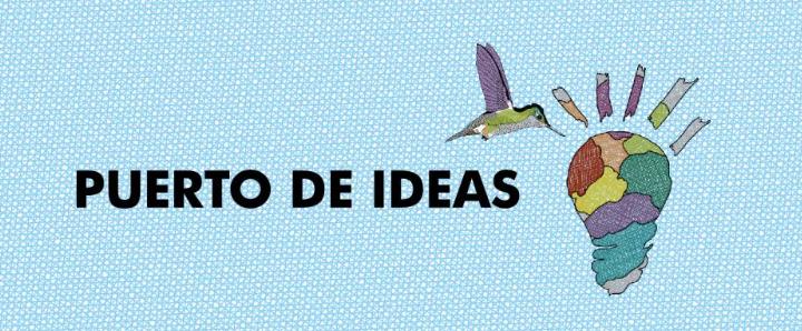Puerto de Ideas Valparaíso cancela su novena edición