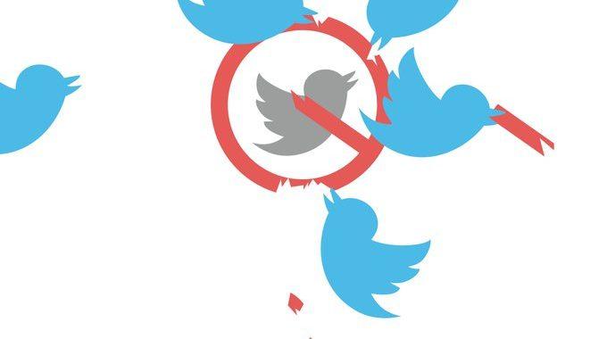 Contraloría: Autoridades que usen sus cuentas para su cargo, deben desbloquear a usuarios bloqueados