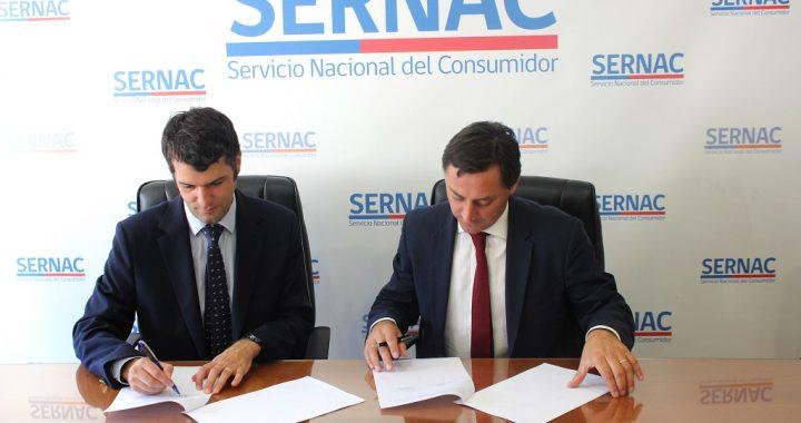 SERNAC y SES recuerdan que hoy comenzó a regir el derecho a «retracto» en Educación Superior