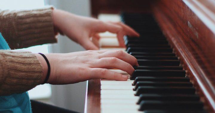 Inscripciones abiertas para curso virtual sobre gestión y difusión en la música
