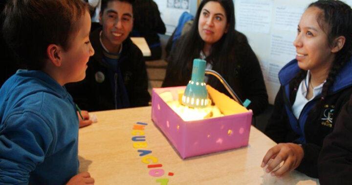 Novena Feria de la Ciencia y Tecnología de UST se prepara para reunir a estudiantes en torno a la ciencia