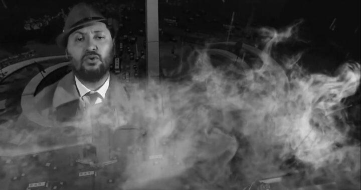 Joshua Cadima libera primer single sobre sus sentimientos más profundos durante la pandemia