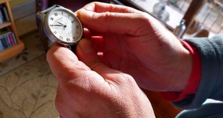 ¿Aún no asimila el cambio de hora? Hasta meses pueden durar sus efectos en el organismo