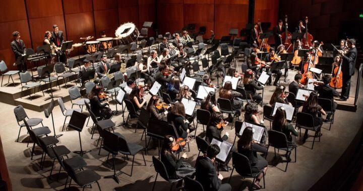 Séptimo Festival de Música de Cámara del Valle de Casablanca se vivirá en formato online