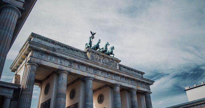 Corfo abre convocatoria 2021 para que pymes chilenas realicen negocios y alianzas con Alemania