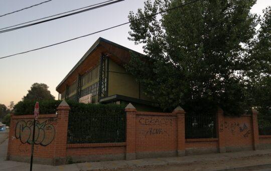 Colegio de Profesores de Villa Alemana denuncia indolencia de autoridades de educación regional y municipal