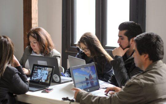 Invitan a participar en programa de estrategias digitales para posicionar al turismo en el mundo online