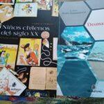 De testimonios y poesía, por Eddie Morales Piña
