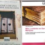 Los cuarenta años de Santiago Nasar, por  Eddie Morales Piña