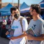 Villa Alemana: Cuando participar es comunicar