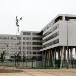 Villa Alemana: Renunció cuestionado funcionario