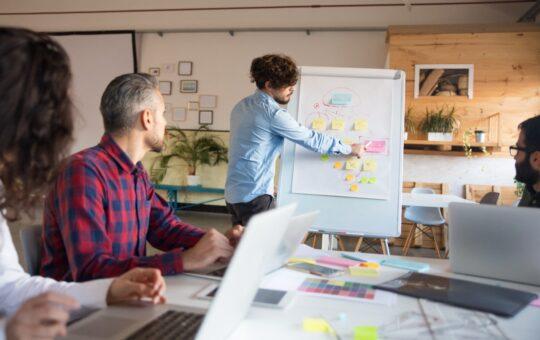 Se encuentran abiertas las postulaciones a programa Semilla Expande para la consolidación de emprendimientos