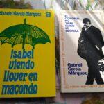 Macondo antes de Macondo, por Eddie Morales Piña