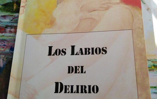La escritura poética de Atena Rodó, por Eddie Morales Piña
