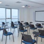 Nueva Sede Valparaíso del CFT PUCV constituye un hito para la educación y el desarrollo laboral y económico de la Región