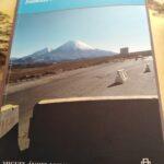 La fe mueve fronteras: crónica literaria de Eddie Morales Piña